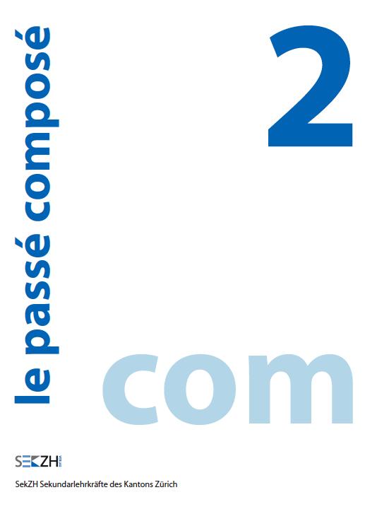 französisch online üben grammatik