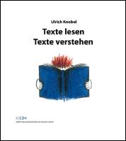 D304 - Texte lesen - Texte Verstehen
