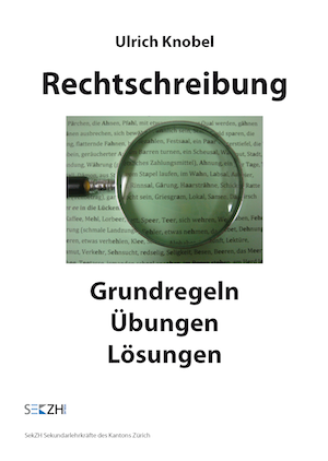 D305 - Rechtschreibung