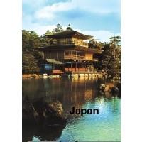 "Gg402 - Gruppenarbeit Geografie ""Japan"""