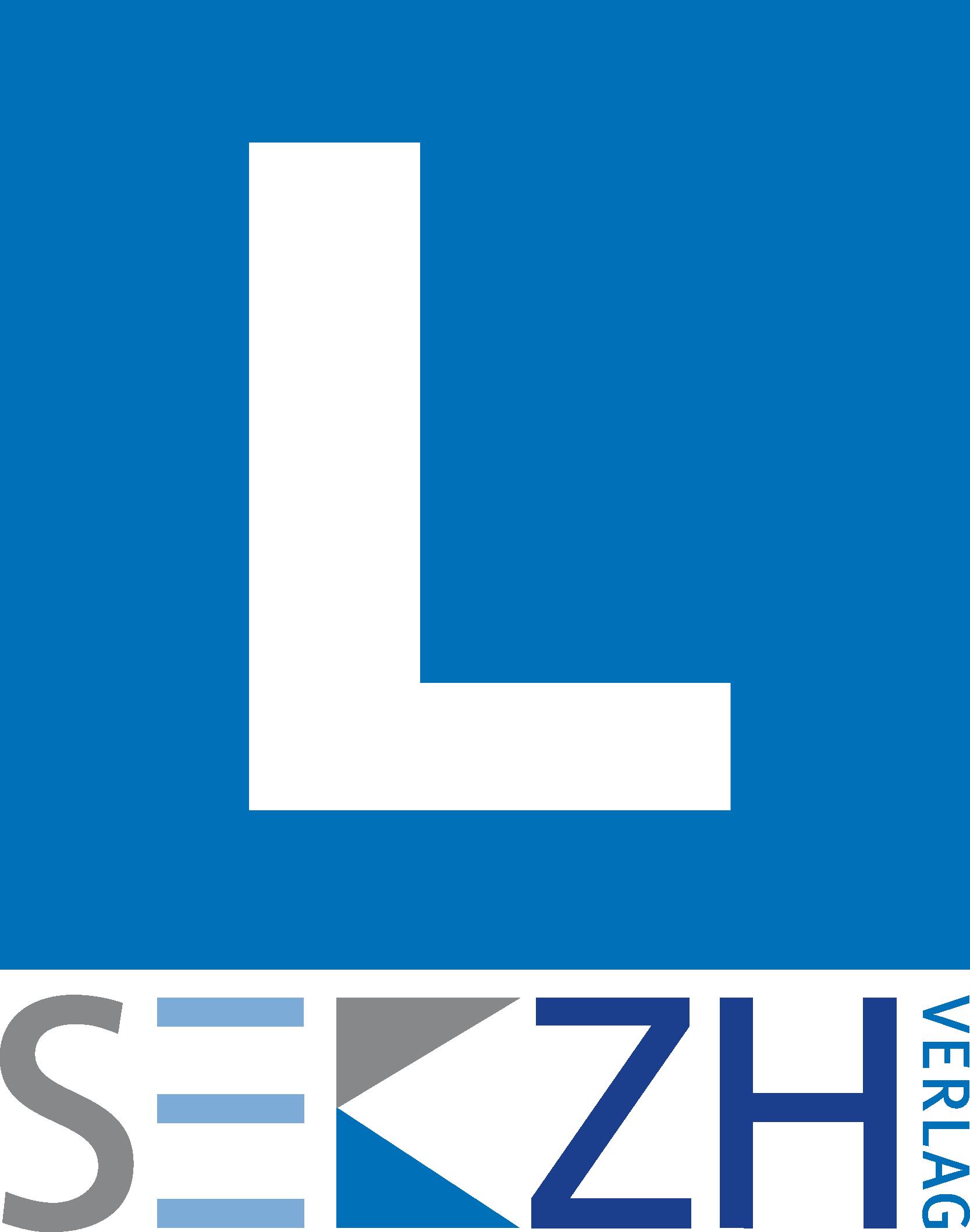 Lernplattform SekZH - Testversion bis zu den Sommerferien 2019