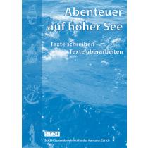 D601 - Abenteuer auf hoher See