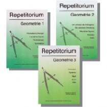 RGm503 - Repetitorium Geometrie 3