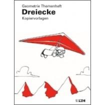 Gm706 - Geometrie Themenheft «Dreiecke»