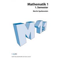 M101 - Mathematik 1 - 1. Semester