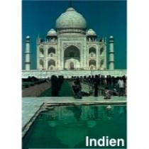 """Gg403 - Gruppenarbeit Geografie """"Indien"""""""
