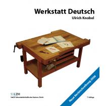 D301 - Werkstatt Deutsch, Neuauflage 2012