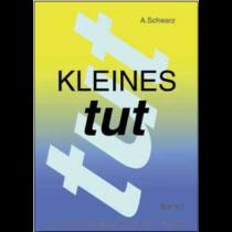 D211 - KLEINES tut