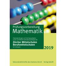 P702 - Prüfungsvorbereitung Mathematik 2019