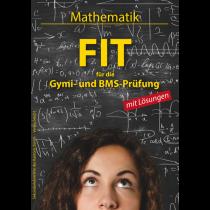 P104 - FIT für die Gymi- und BMS-Prüfung