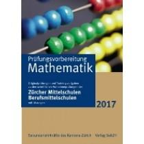 P502 - Prüfungsvorbereitung Mathematik 2017
