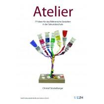 Z110 - Atelier
