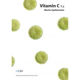 M104 - Vitamin C 1.2