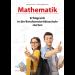 M304 · Mathematik - Erfolgreich in die Berufsmaturitätsschule starten